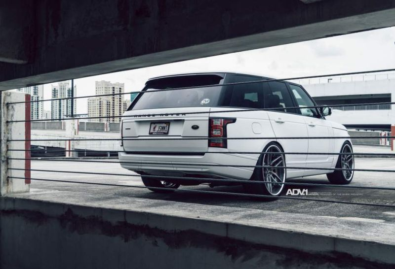 ADV1-Range-Rover-HSE-tuning-10