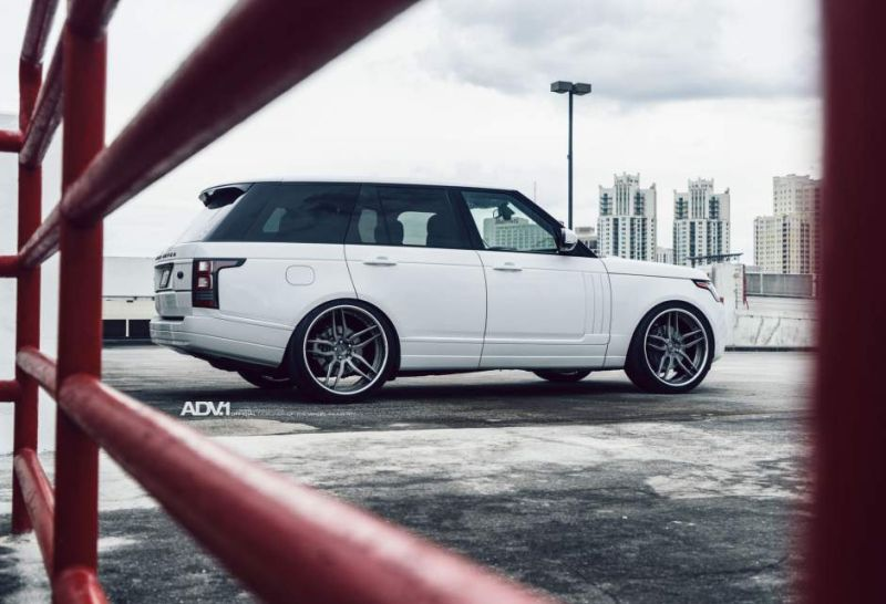ADV1-Range-Rover-HSE-tuning-2
