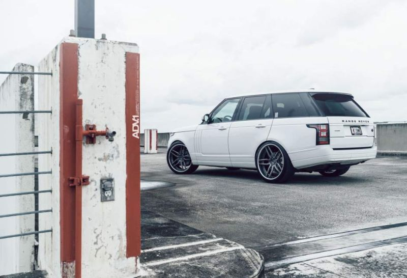ADV1-Range-Rover-HSE-tuning-3