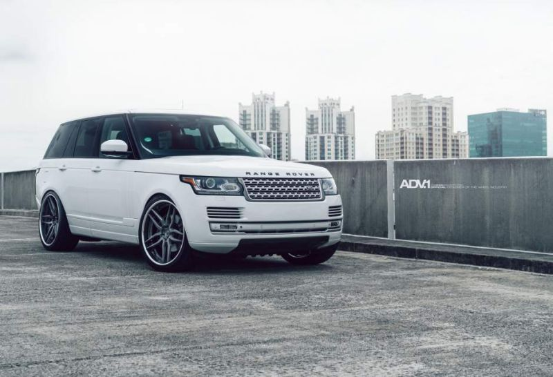 ADV1-Range-Rover-HSE-tuning-4