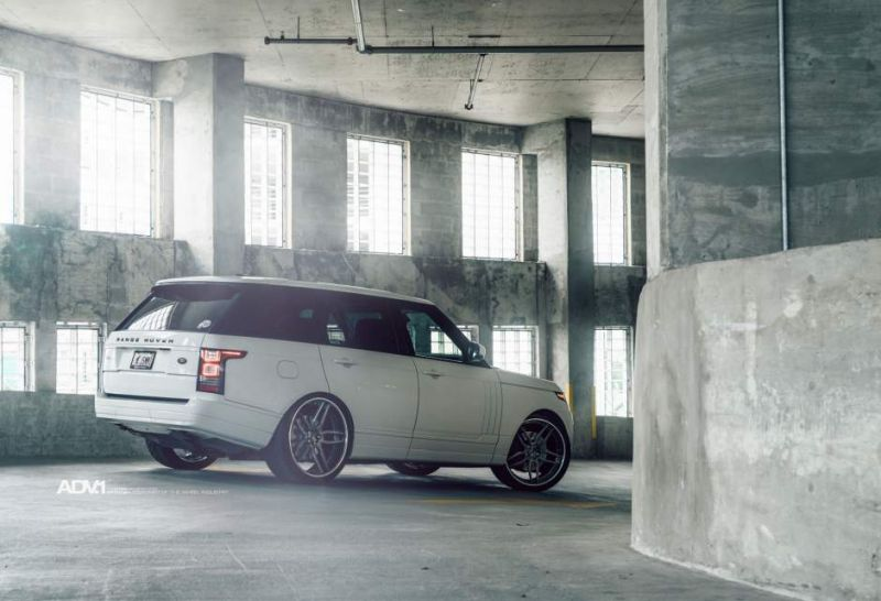 ADV1-Range-Rover-HSE-tuning-5