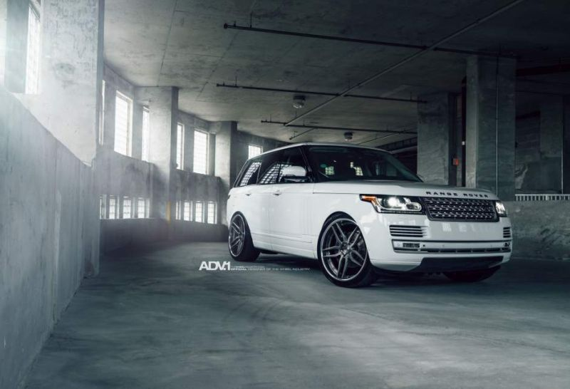 ADV1-Range-Rover-HSE-tuning-6