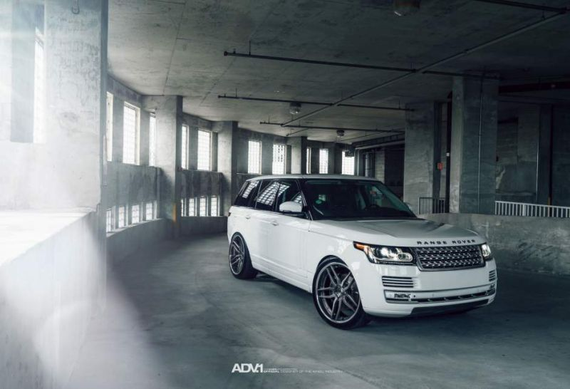 ADV1-Range-Rover-HSE-tuning-7