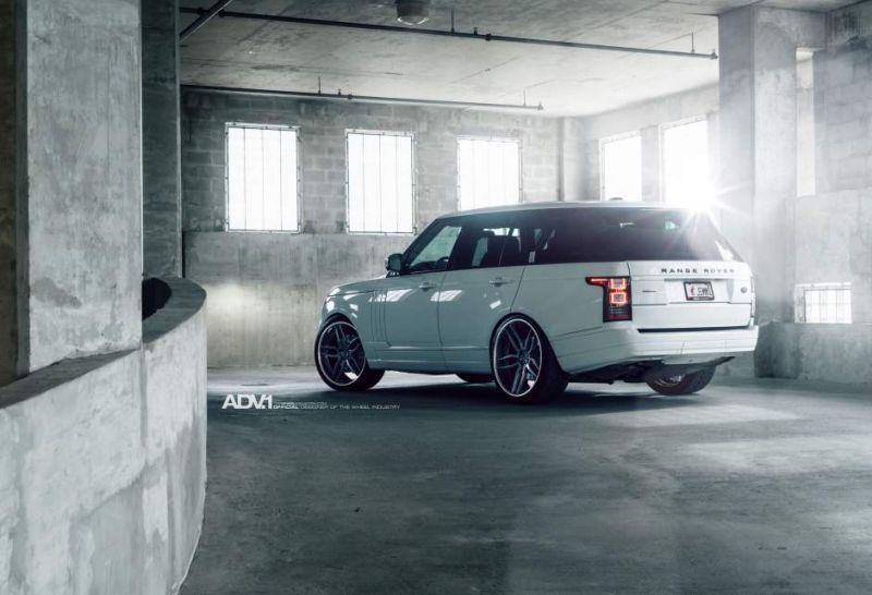 ADV1-Range-Rover-HSE-tuning-8