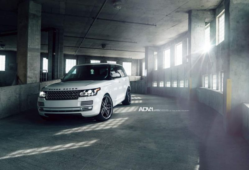 ADV1-Range-Rover-HSE-tuning-9