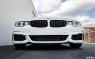 Alpine White BMW 428i Gets Updated At European Auto Source 9 190x119 Dezent & Edel   BMW 428i Gran Coupe by EAS Tuning