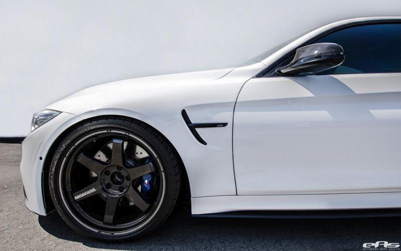 Alpine-White-BMW-M4-Gets-Modded-At-European-Auto-Source-6