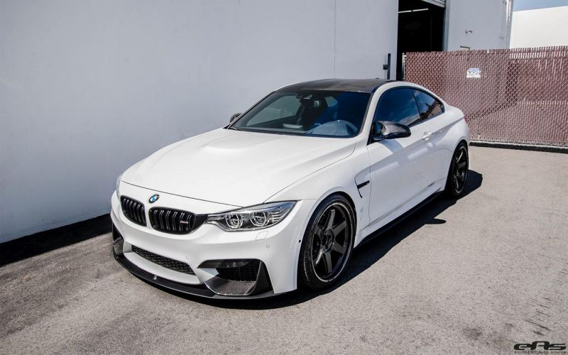 Alpine-White-BMW-M4-Gets-Modded-At-European-Auto-Source-8