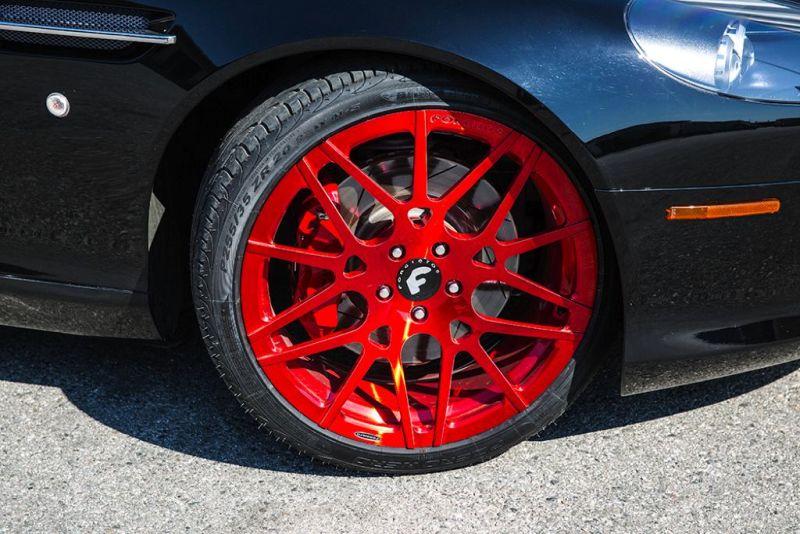 Aston-Martin-DB9-Forgiato-tuning-6