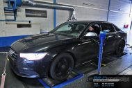 Audi A6 3.0 TDi CR Chiptuning BR Performance 1 190x127 Audi A6 C7 3.0 TDi CR mit 286PS by BR Performance