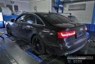 Audi A6 3.0 TDi CR Chiptuning BR Performance 2 190x127 Audi A6 C7 3.0 TDi CR mit 286PS by BR Performance