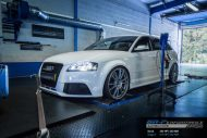 Audi RS3 2.5 TFSi Chiptuning 1 190x127 BR Performance Audi RS3 2.5TFSI mit 411PS & 645NM