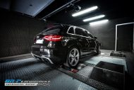 Audi RS3 8V 2.5 TFSI Chiptuning 2 190x127 BR Performance Audi RS3 2.5TFSI mit 411PS & 645NM
