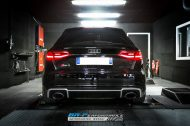 Audi RS3 8V 2.5 TFSI Chiptuning 3 190x126 BR Performance Audi RS3 2.5TFSI mit 411PS & 645NM