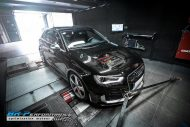 Audi RS3 8V 2.5 TFSI Chiptuning 4 190x127 BR Performance Audi RS3 2.5TFSI mit 411PS & 645NM