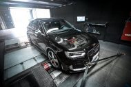 Audi RS3 8V 2.5 TFSI Chiptuning 5 190x127 BR Performance Audi RS3 2.5TFSI mit 411PS & 645NM