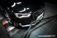 Audi RS3 8V 2.5 TFSI Chiptuning 7 190x127 BR Performance Audi RS3 2.5TFSI mit 411PS & 645NM
