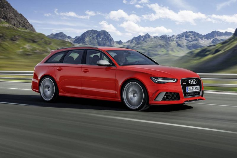 Audi-RS6-Avant-performance-2015-1