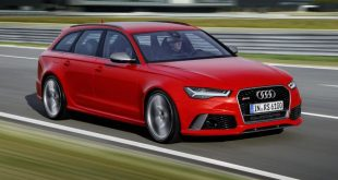 Audi RS6 Avant performance 2015 3 310x165 Audi legt nach   Audi RS6 Avant & RS7 Performance mit 605PS