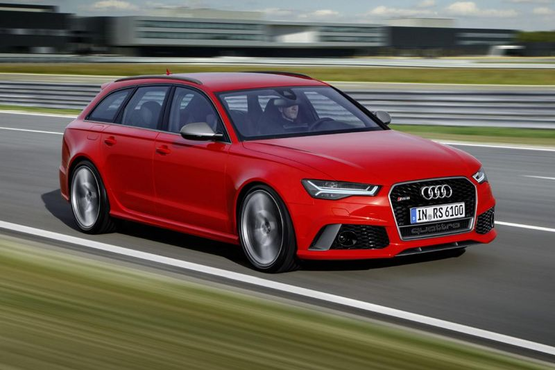 Audi-RS6-Avant-performance-2015-3