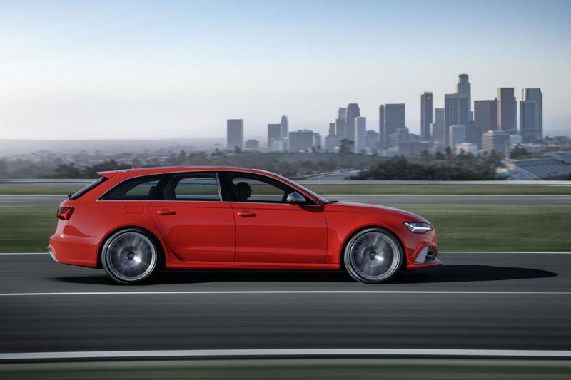 Audi-RS6-Avant-performance-2015-5