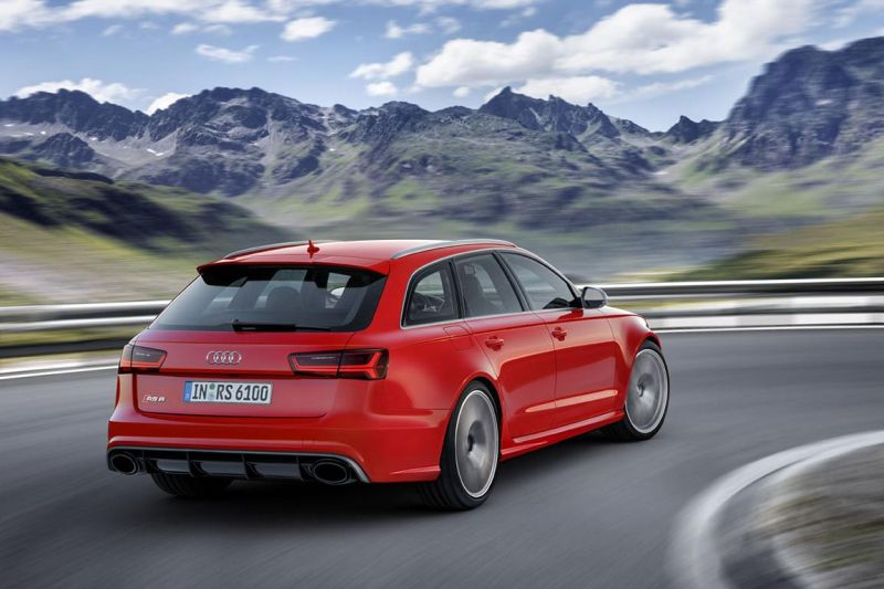 Audi-RS6-Avant-performance-2015-6
