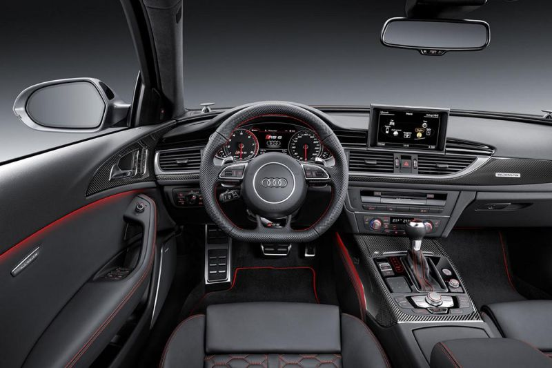 Audi-RS6-Avant-performance-2015-8