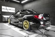 BMW 220i 2.0 Turbo Mcchip DKR MC320 1 190x127 Bis zu 360PS im BMW 220i 2.0 Turbo by Mcchip DKR   MC320