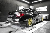 BMW 220i 2.0 Turbo Mcchip DKR MC320 2 190x127 Bis zu 360PS im BMW 220i 2.0 Turbo by Mcchip DKR   MC320