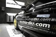 BMW 220i 2.0 Turbo Mcchip DKR MC320 4 190x127 Bis zu 360PS im BMW 220i 2.0 Turbo by Mcchip DKR   MC320