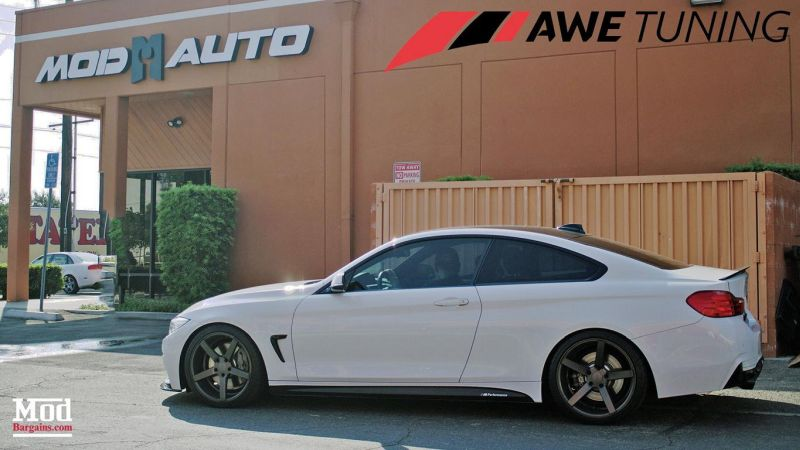 BMW-435i-AWE-Tuning-Exhaust-Side-Profile-Front-Angle-Mod-Auto-5