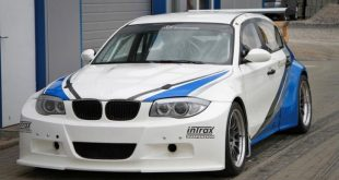 BMW E87 GTR 8342 tuning sale 2 310x165 Ready to Race   BMW M2 Trackday Car by Motorsport24