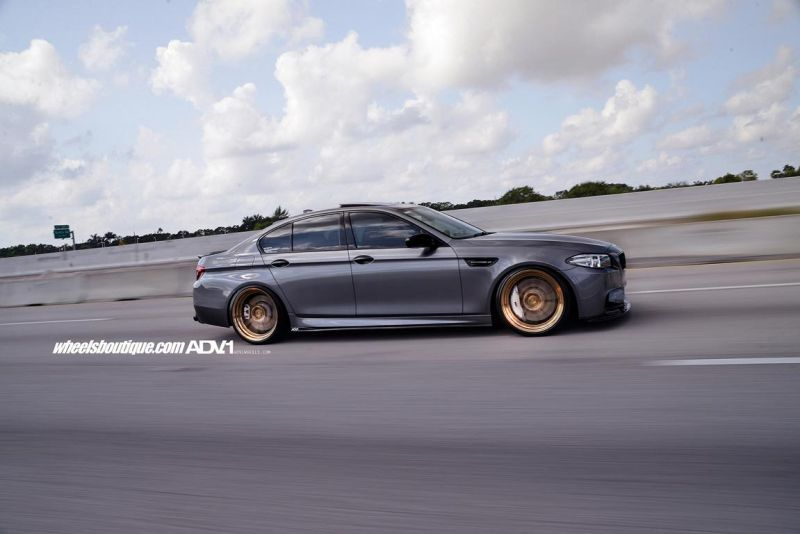 BMW-F10-M5-With-ADV1-Wheels-By-Wheels-Boutique-10