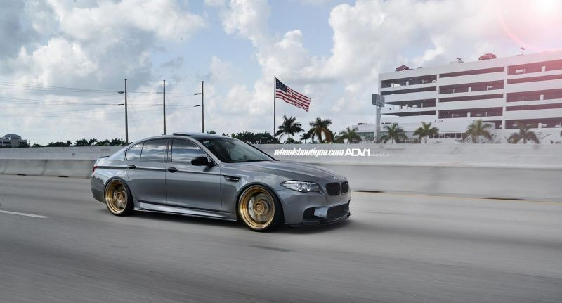 BMW-F10-M5-With-ADV1-Wheels-By-Wheels-Boutique-11