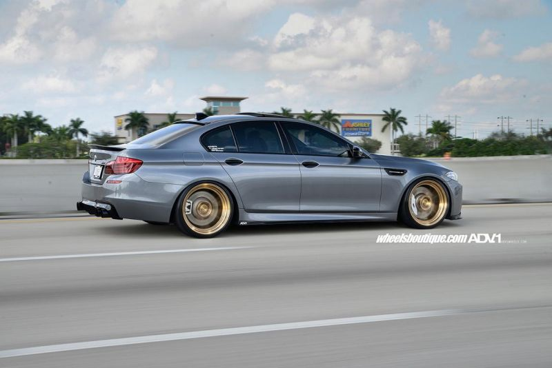 BMW-F10-M5-With-ADV1-Wheels-By-Wheels-Boutique-12