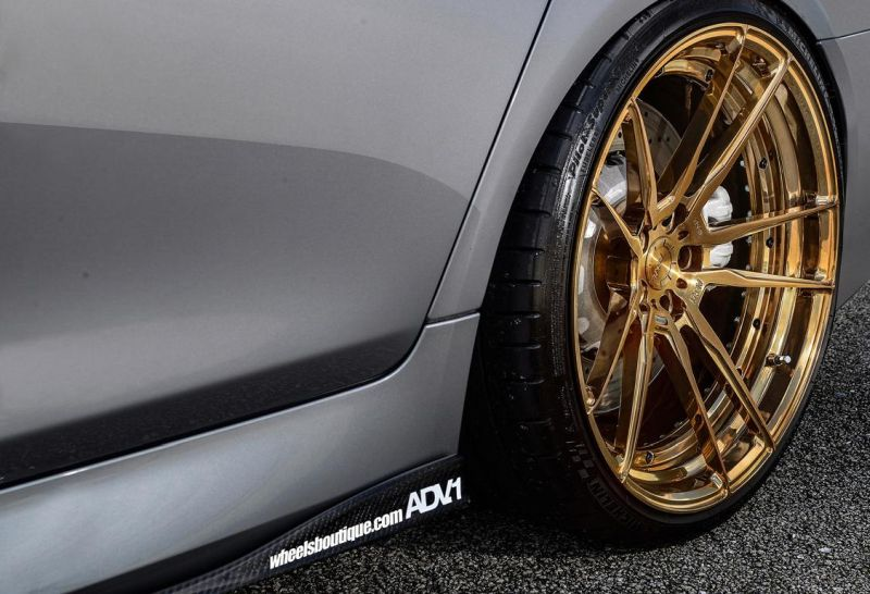 BMW-F10-M5-With-ADV1-Wheels-By-Wheels-Boutique-13