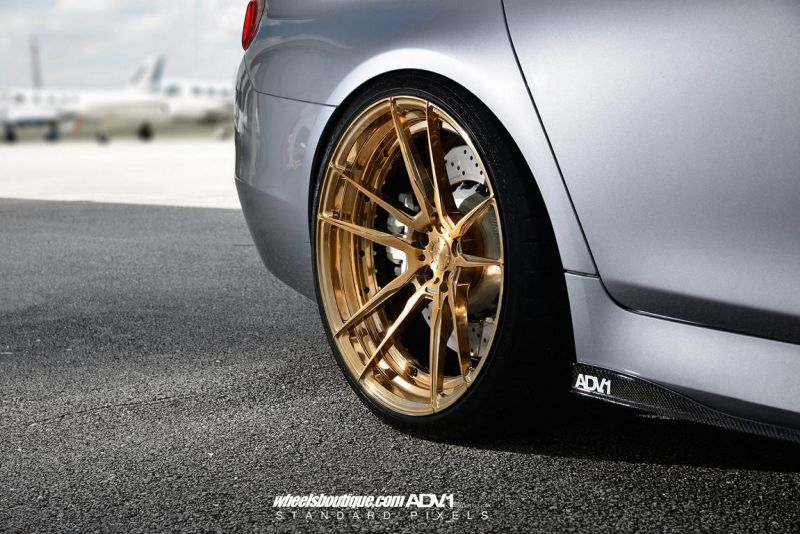 BMW-F10-M5-With-ADV1-Wheels-By-Wheels-Boutique-2