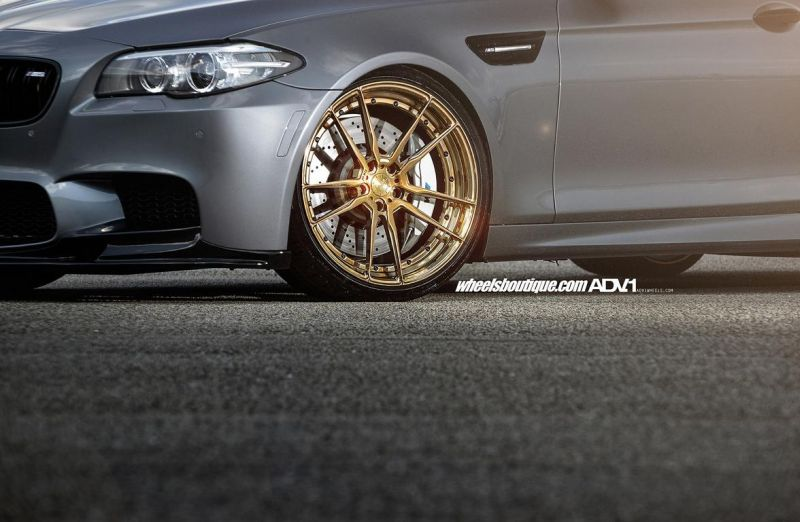 BMW-F10-M5-With-ADV1-Wheels-By-Wheels-Boutique-3
