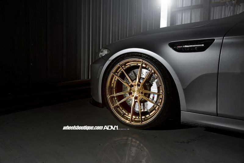 BMW-F10-M5-With-ADV1-Wheels-By-Wheels-Boutique-4