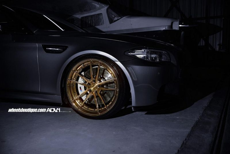 BMW-F10-M5-With-ADV1-Wheels-By-Wheels-Boutique-5
