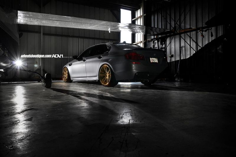 BMW-F10-M5-With-ADV1-Wheels-By-Wheels-Boutique-6