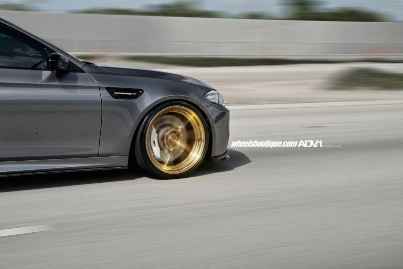 BMW-F10-M5-With-ADV1-Wheels-By-Wheels-Boutique-8