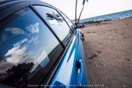 BMW F80 M3 Laguna Seca Blue 1 190x127 Dezentes Carbon Tuning am BMW M3 F80 by RW Carbon