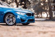 BMW F80 M3 Laguna Seca Blue 8 190x127 Dezentes Carbon Tuning am BMW M3 F80 by RW Carbon