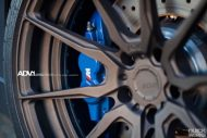 BMW F82 M4 With ADV10 Wheels 8 190x127 BMW F82 M4 auf 20 Zoll ADV.1 Wheels Typ ADV10 MV.2