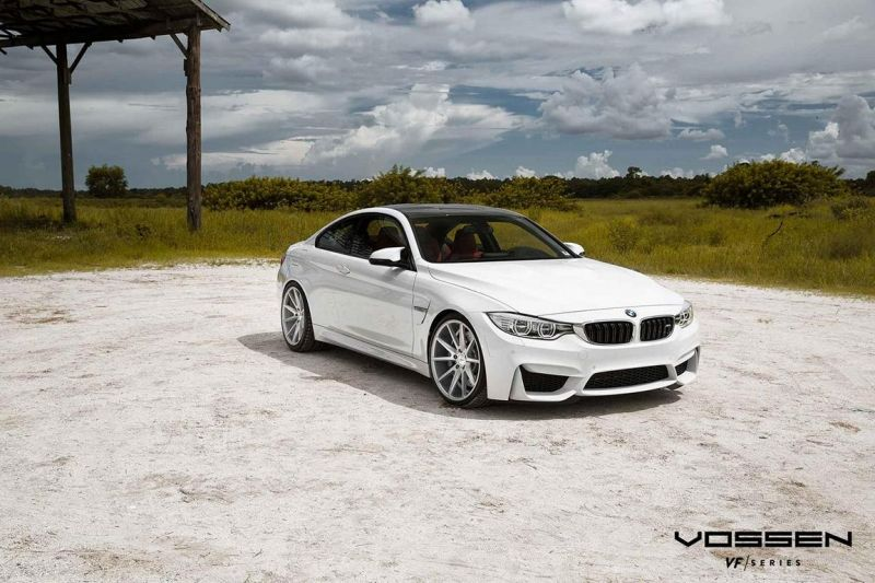 BMW_4 Series_VFS1_5a5-tuning-10