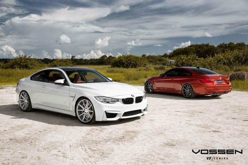BMW_4 Series_VFS1_5a5-tuning-3