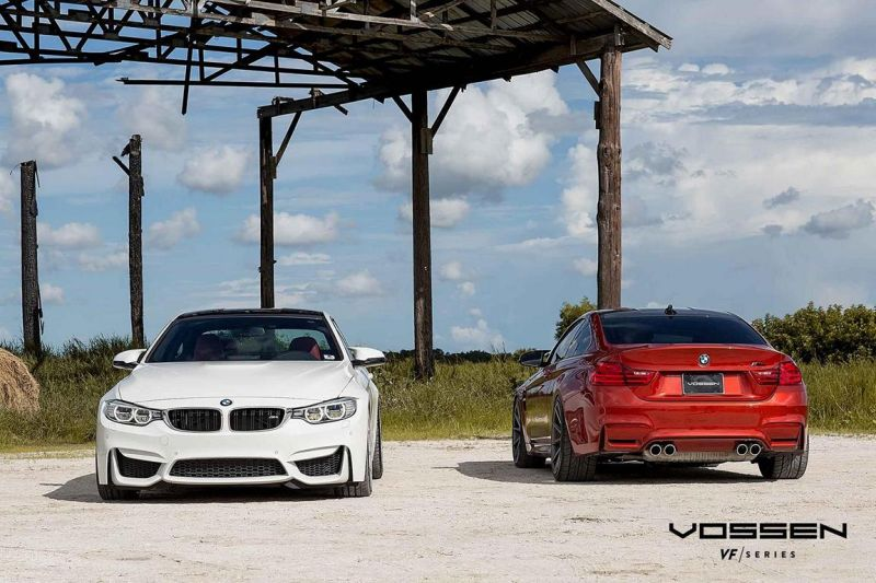 BMW_4 Series_VFS1_5a5-tuning-4