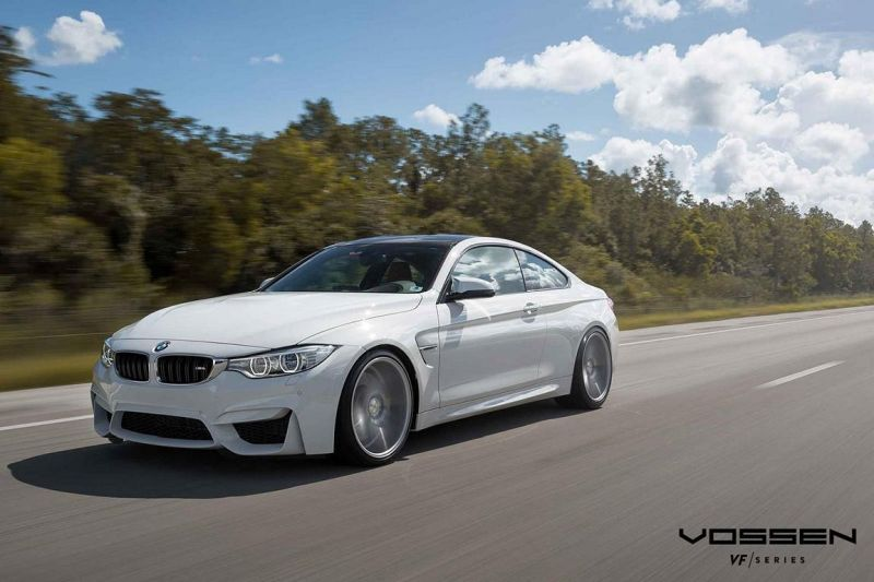 BMW_4 Series_VFS1_5a5-tuning-6