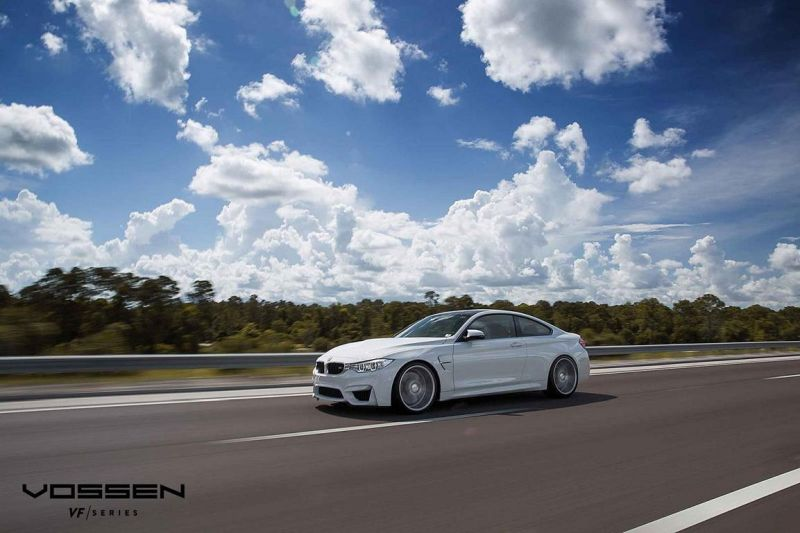 BMW_4 Series_VFS1_5a5-tuning-7